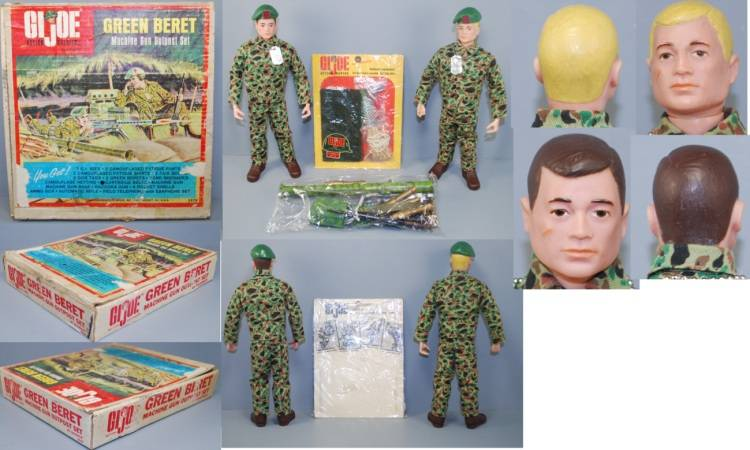 Sears - Green Beret Outpost GIJMIB5978Small_zps6dab9b68