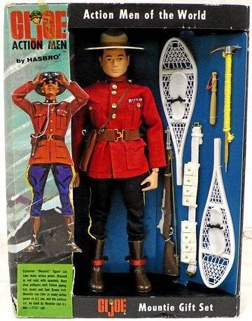 Another Sears...Canadian Mountie - Page 2 Canadian-mountie-set_zpshxxvf2yh