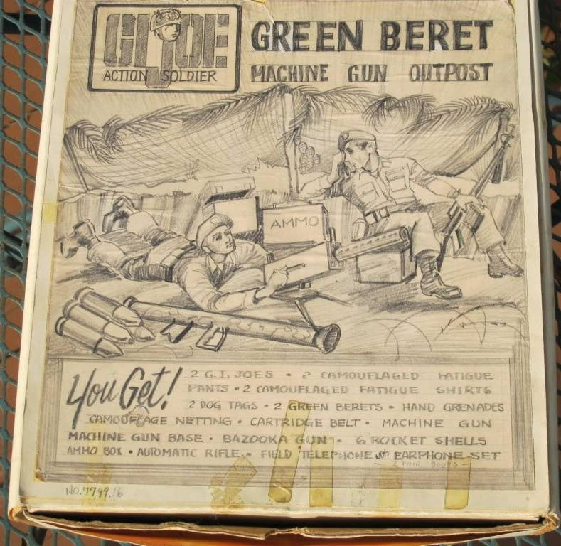 Sears - Green Beret Outpost Gijoeoutpostdemo_zps7acd486e