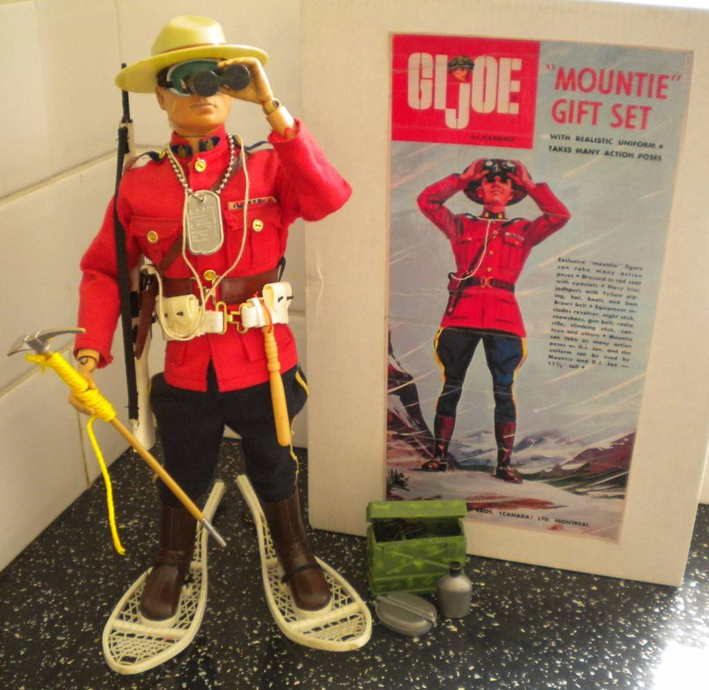 Another Sears...Canadian Mountie Mountie2_zpsn4fb2kwa