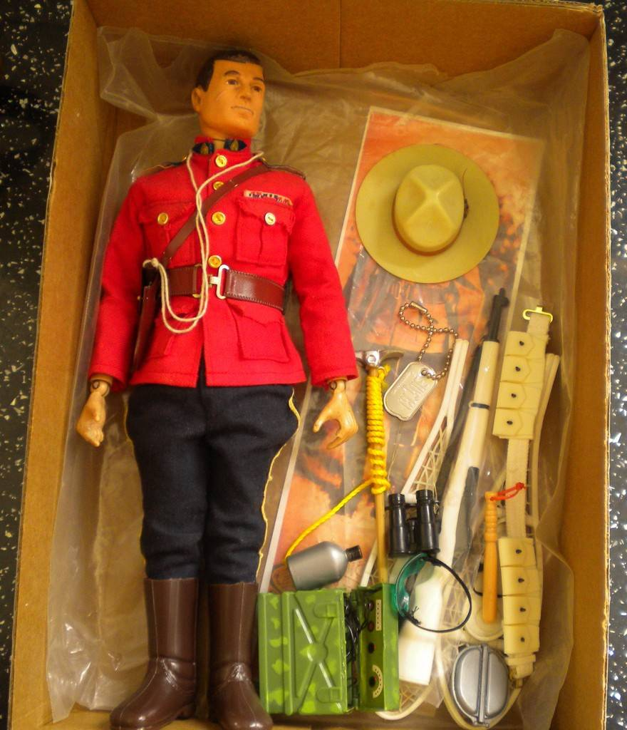 Another Sears...Canadian Mountie Mountie4_zps86zct3qn