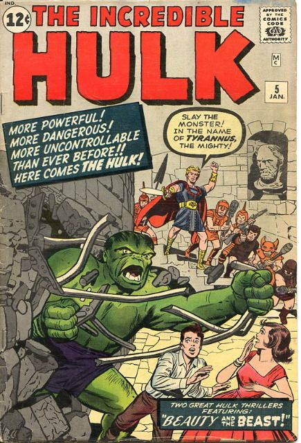 Marvel - The 1960's Incrediblehulk5_zpsff064b4d