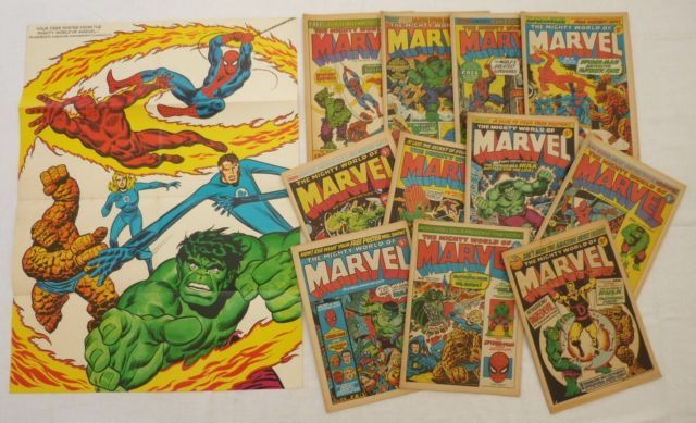 Mighty World Of Marvel - 5p Mwom1-10poster_zps9d8d7371