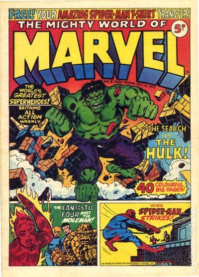 Mighty World Of Marvel - 5p Mwom2_zps1f60c4ac