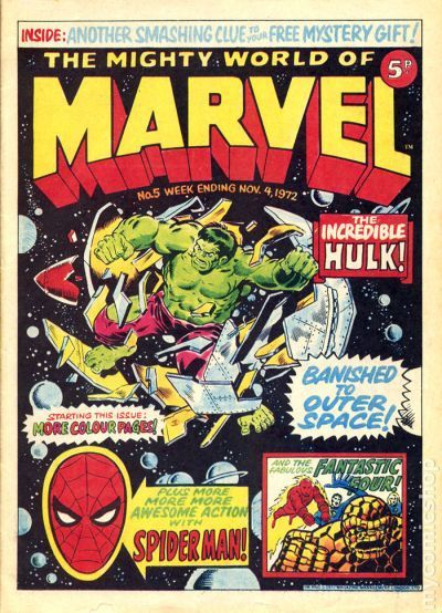 Mighty World Of Marvel - 5p Mwom5_zpsc4f3e4c3