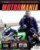 Me and my ride - Page 2 Th_majalahmotormania-1