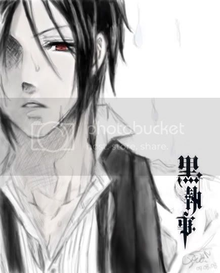 Ficha de Saito (Lelouch) Kuroshitsuji___Sebastian_by_De1in