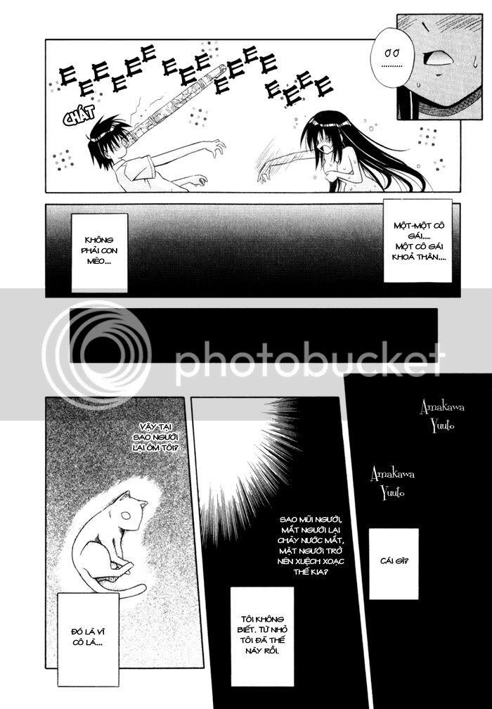 Omamori Himari chap 03 Omamori_Himari_v1_078