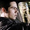 """Queen - """"Moi, dans mon rêve, papa il embrassait un lama !"""" Dylan_0138"""