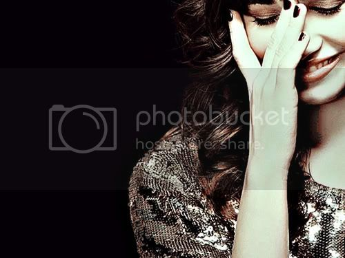 Demi Lovato  - Page 4 Tumblr_l3y4e2U5TX1qbdqb7o1_500