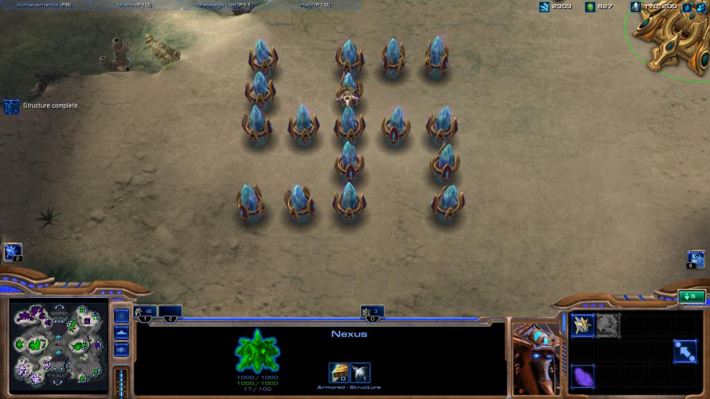 Game Screenshots HOHOHO