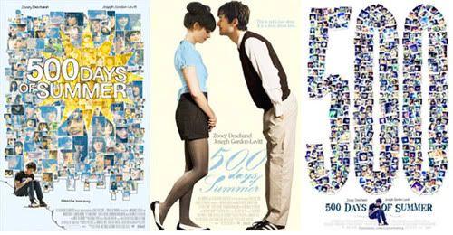 Fait ton cinéma - Page 2 X8Sf8AtfNjlr9d1gTXISIRiHo1_500