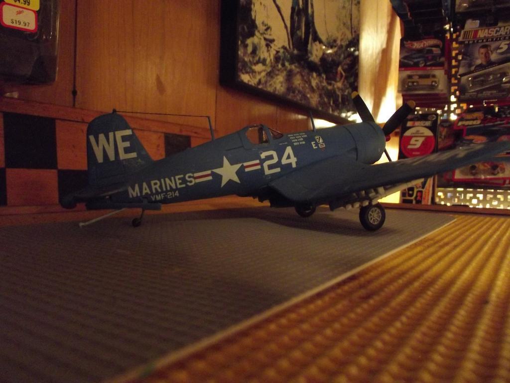 Mes modèles d'avions DSCF1179_zps3355ae81