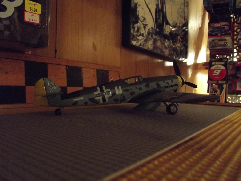 Mes modèles d'avions DSCF1180_zpsc559b4b2