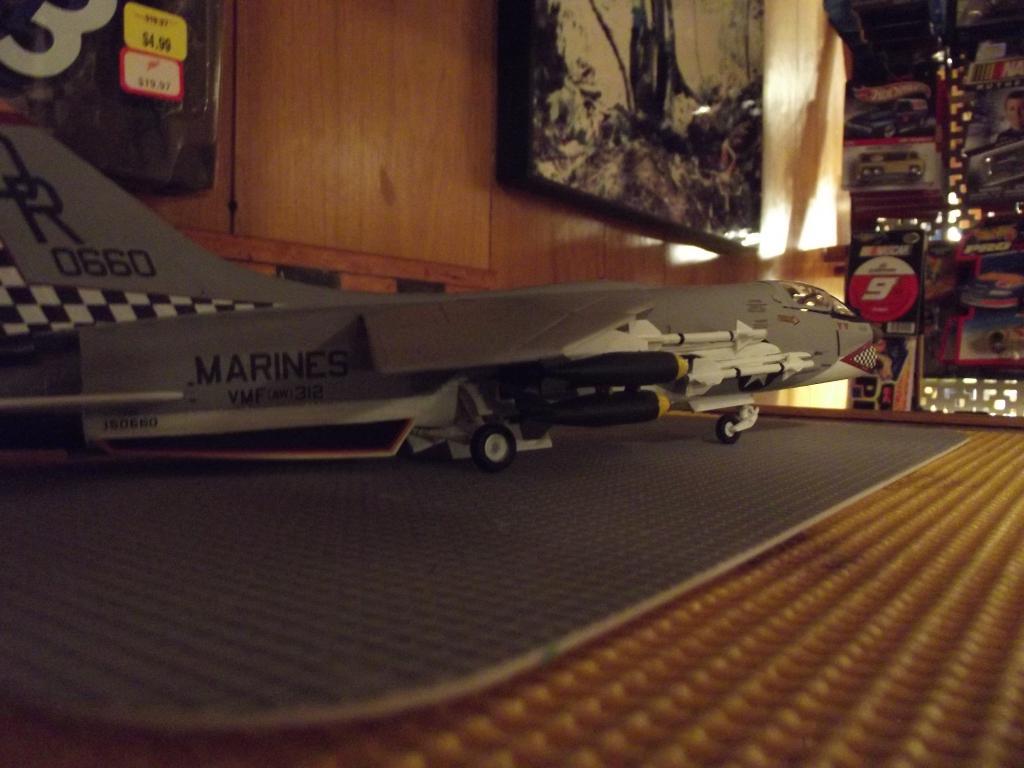 Mes modèles d'avions DSCF1184_zpsa5b606c6