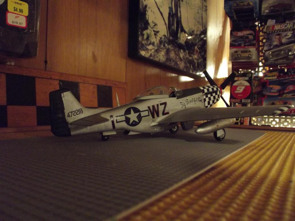 Mes modèles d'avions DSCF1186_zps343e53ba