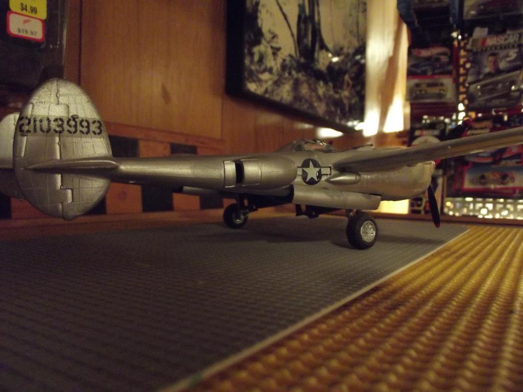Mes modèles d'avions DSCF1187_zps58175e2f