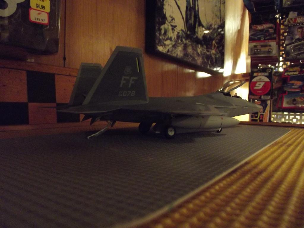 Mes modèles d'avions DSCF1190_zpsff7df4d1