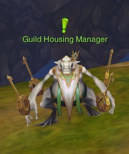 Guild Base Quests GuildHousingMngr