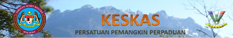 KESKAS Banner2-2
