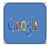icon_googl