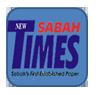 sabah times