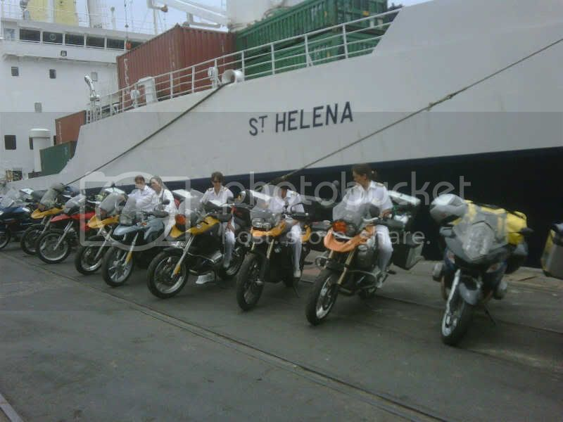 By Bike, by Ship! IMG00078-20100102-1225