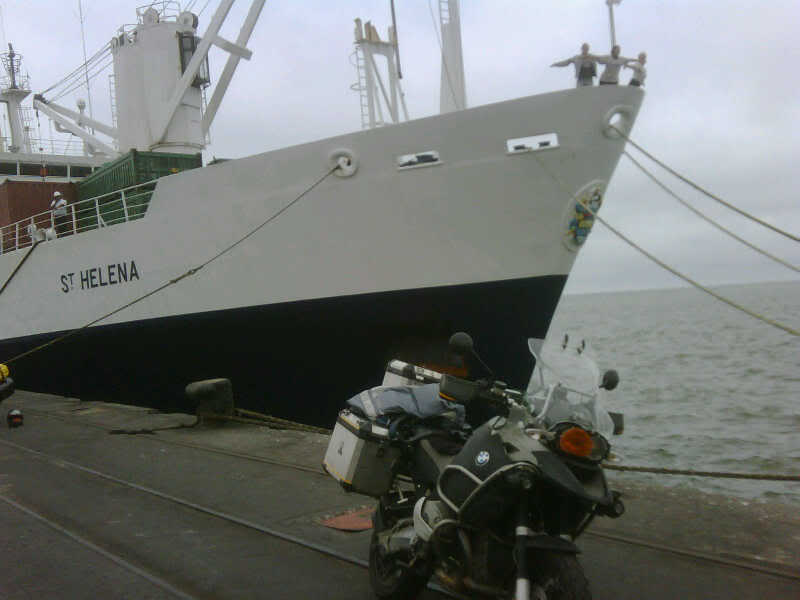 By Bike, by Ship! IMG00079-20100102-1236