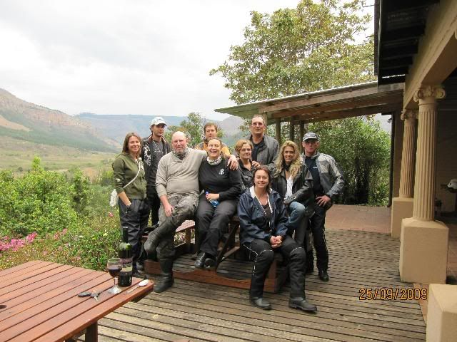 3 Tvl Dams and canopy tour.. IMG_0264