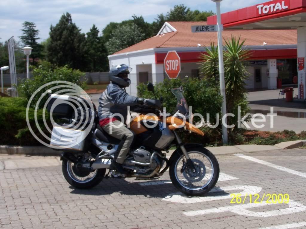 By Bike, by Ship! TrudiekameraDes2009045