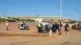 Soweto ride - 7 February 2010 Th_MVI_0909