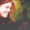 Ficha de Lily Potter  *-* 3acf4f7a