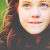 Ficha de Lily Potter  *-* 913478b4