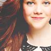 Ficha de Lily Potter  *-* 9bb94d5c