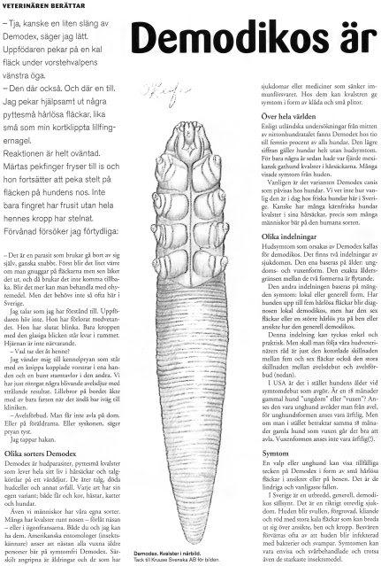 Demodikose, Arvelighet og Avl.  - Page 2 Img022
