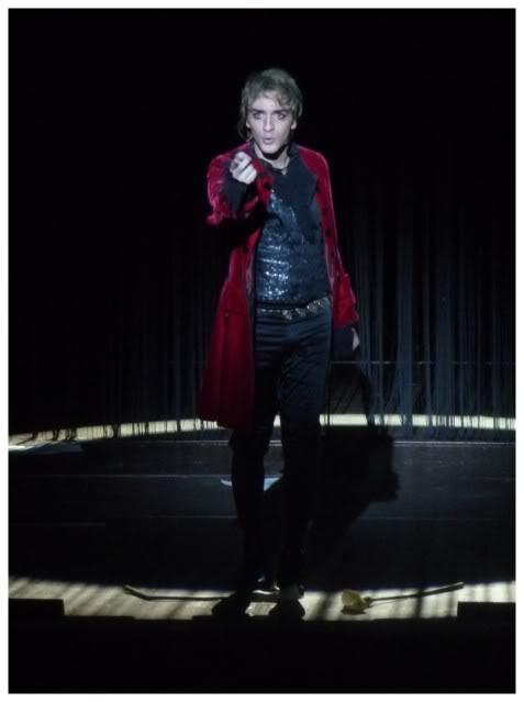Mozart l'opéra Rock P1020398bis