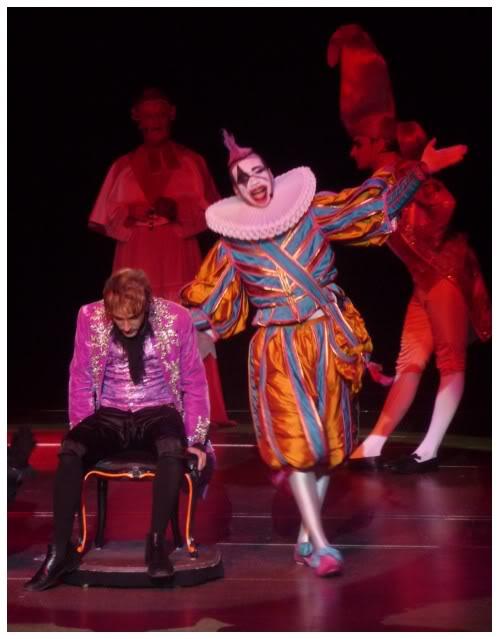 Mozart l'opéra Rock P1020415bis