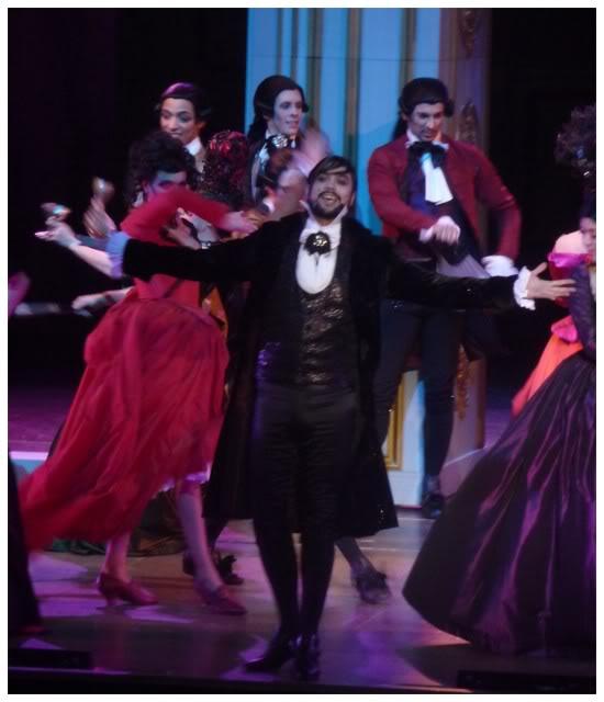 Mozart l'opéra Rock P1020551bis