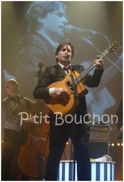 Thomas Dutronc - Page 7 Fec5a27b
