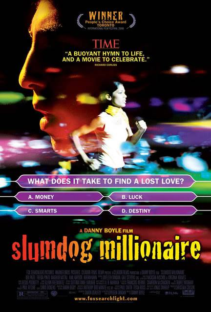 Slumdog Millionaire Slumdog1