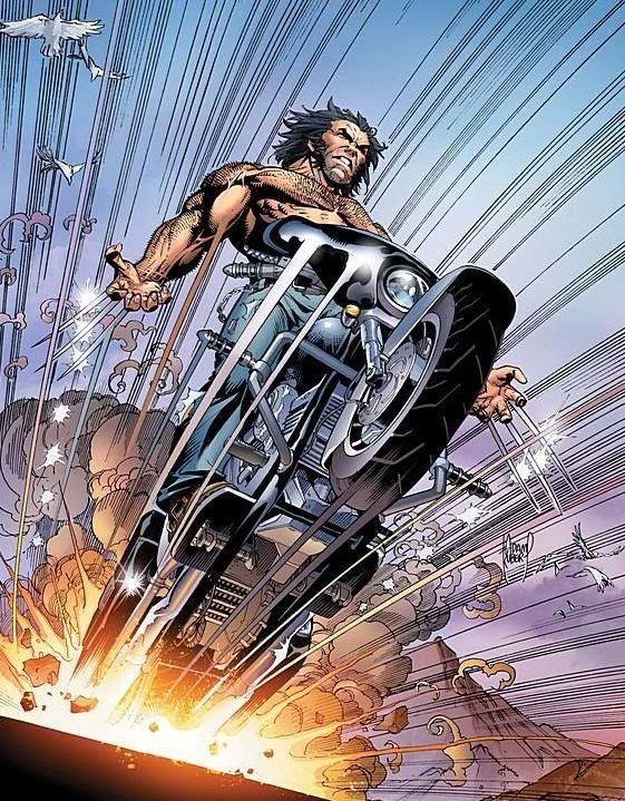 Wolverine - Nº 65 (Abril/2010) Wvsp01