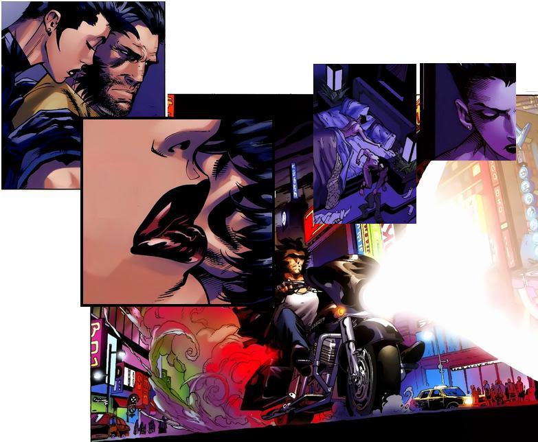 Wolverine - Nº 65 (Abril/2010) Wvsp03