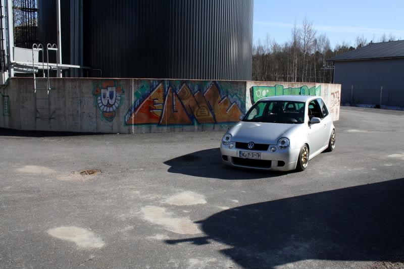 Kuvia foorumilaisten autoista - Sivu 2 IMG_0495