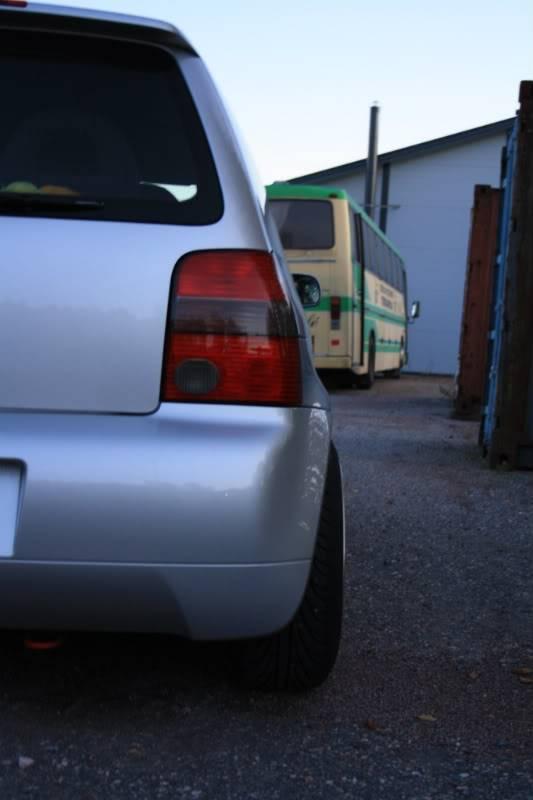 VW Lupo Gti ja MB 230E IMG_0649
