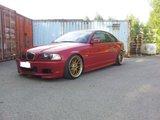 BMW 320Ci e46 M-Sport Th_50609c58-432b-4d2b-9d3d-d889f8bd300d_zpsc841dae6