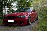 BMW 320Ci e46 M-Sport Th_IMG_1794_zps4f206b31