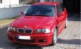 BMW 320Ci e46 M-Sport Th_Untitled_zpse9fefaf1