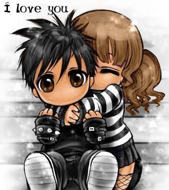 Nice Anime Emo-Anime-emo-1042197_347_440