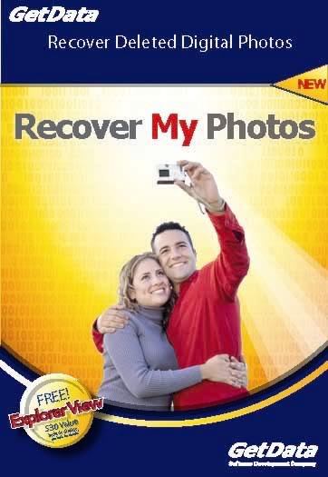 Recover My Photos 3.7.2.720 RecoverMyPhotos