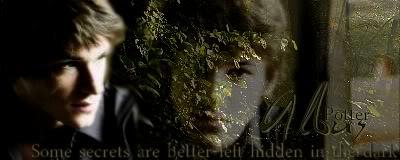 Albus Severus Potter Al-2